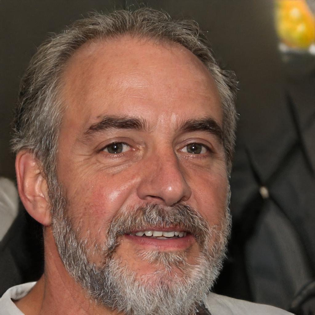 Juan Antonio Niño Pulgar