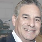 Juan Antonio Niño en Active Capital Re siempre buscamos alcanzar los objetivos