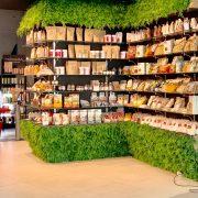 supermercado-online-en-panama-y-rse